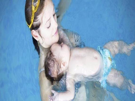 piscine_per_bambini