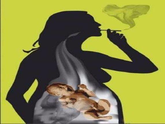quante_sigarette_si_possono_fumare_in_gravidanza