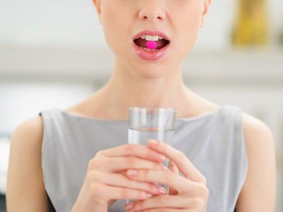 Acido folico in gravidanza