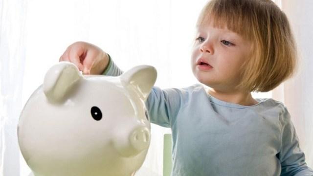 foto_bambina_soldi