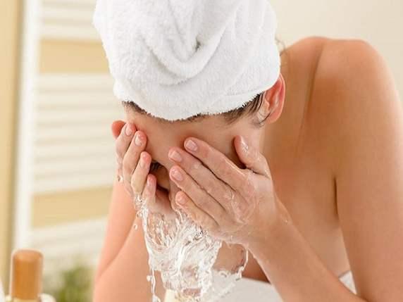 acne in gravidanza
