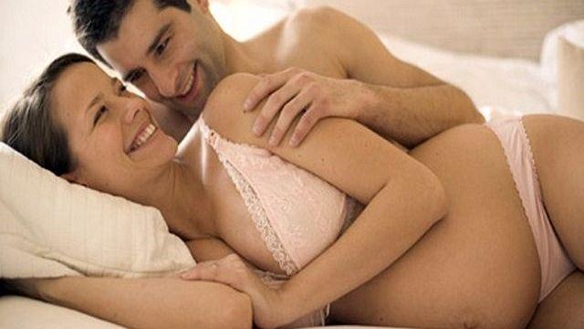 episiotomia e rapporti sessuali
