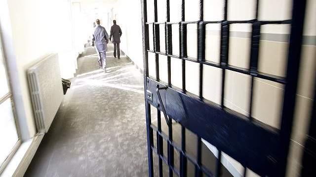 foto_carcere