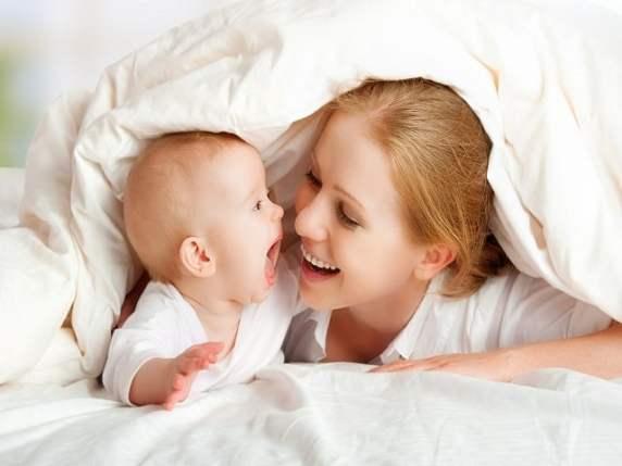 Frasi Per Un Figlio Dediche E Poesie Emozionanti Passione Mamma