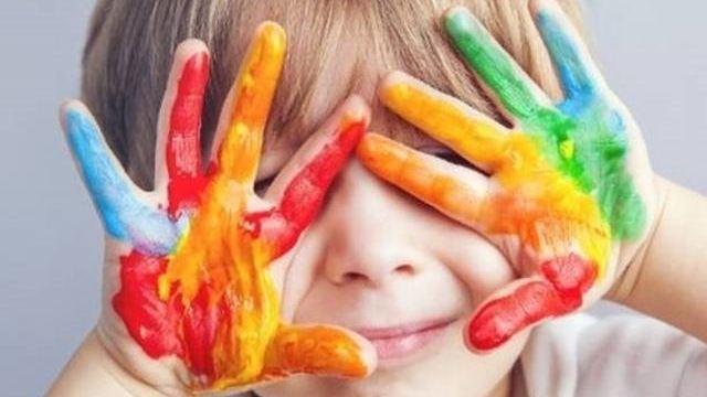 autismo come riconoscerlo