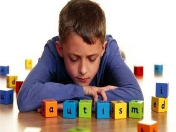 autismo sintomi