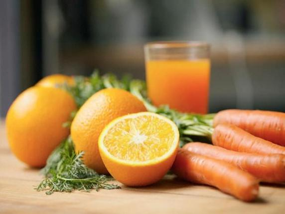 carote in gravidanza