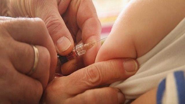 foto_vaccinazione