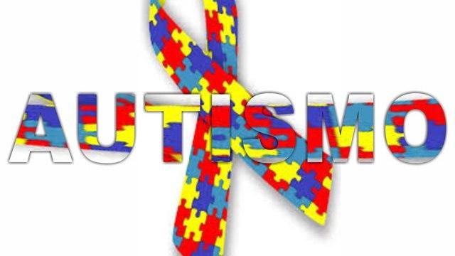 autismo infantile