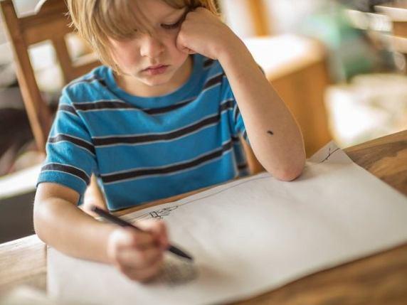 bambini intelligenza