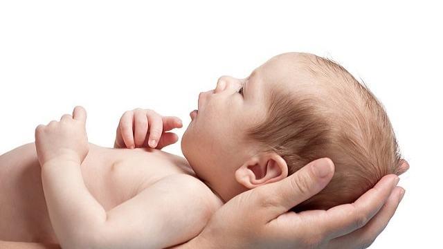 studio neonatologia
