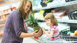 foto_supermercato