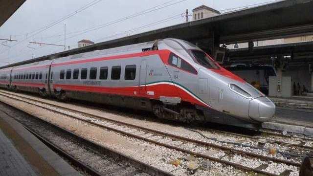 foto_treno