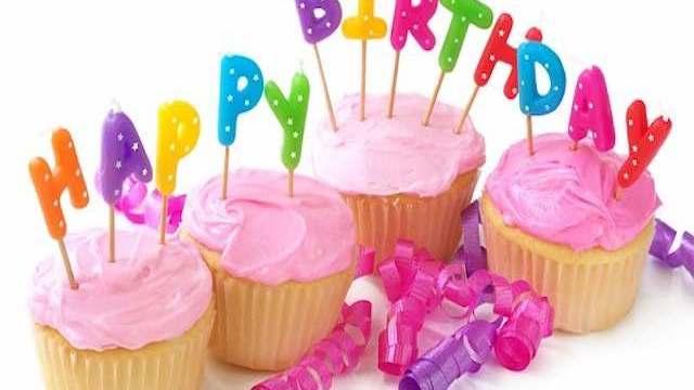 frasi_primo_compleanno