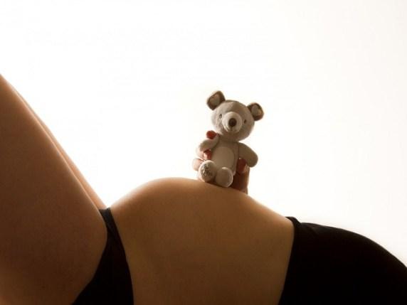 Ritardo mestruale e perdite bianche