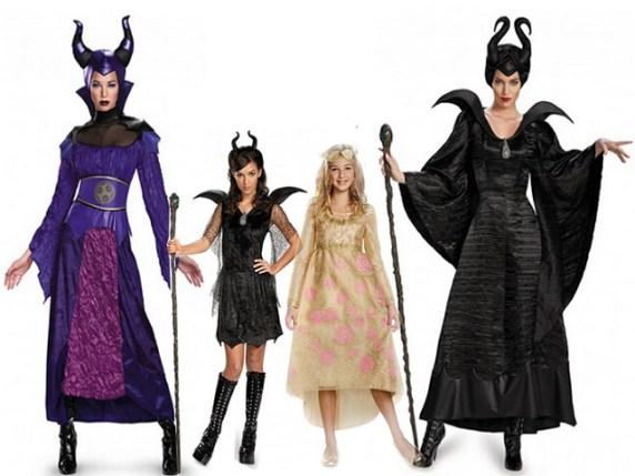Costumi Halloween per bambini: le idee più carine ...