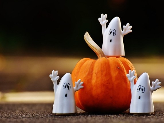halloween-1743227_960_720