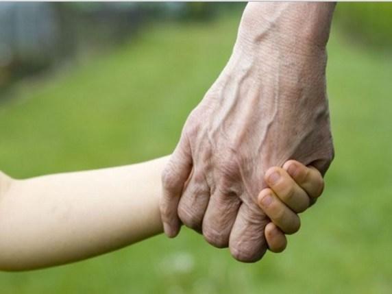 Frasi per la nonna: le più belle da dedicare - Passione Mamma