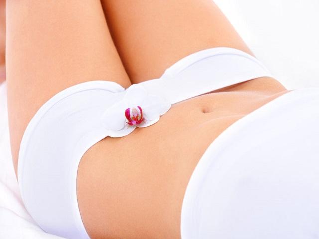 perdite liquide trasparenti inizio gravidanza