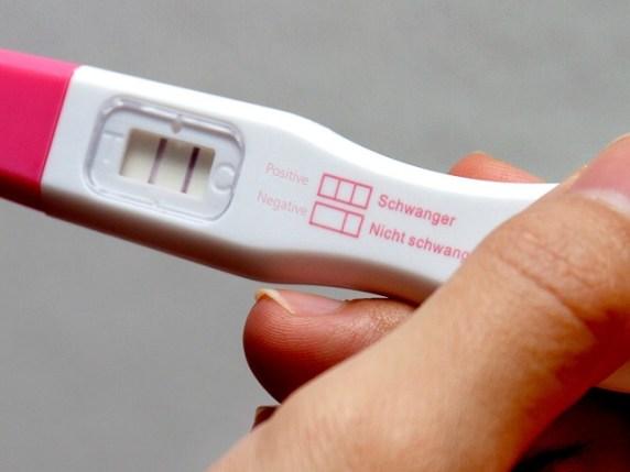 perdite inizio gravidanza