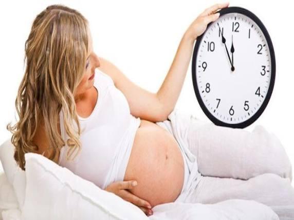 si_può_rimanere_incinta_subito_dopo_il_ciclo