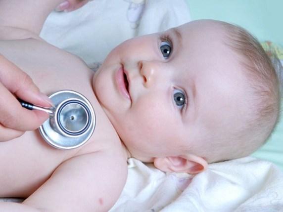differenze tra bronchite e bronchiolite