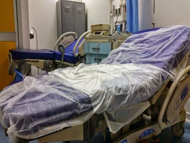 Careggi: morto neonato dopo il parto