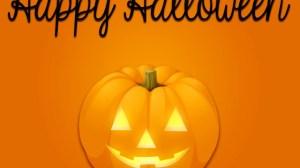 Ricette Halloween