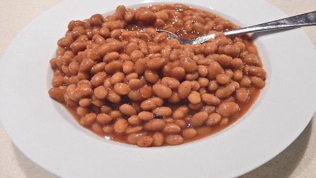 alimenti_che_contengono_proteine
