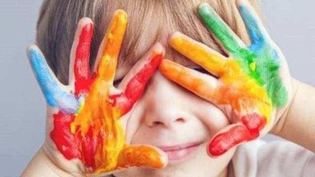 foto_infezioni_ed_autismo