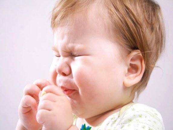 sintomi streptococco