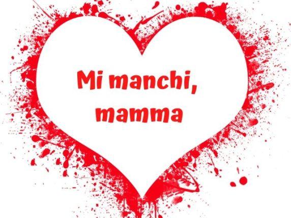 frasi sull'amore per la mamma
