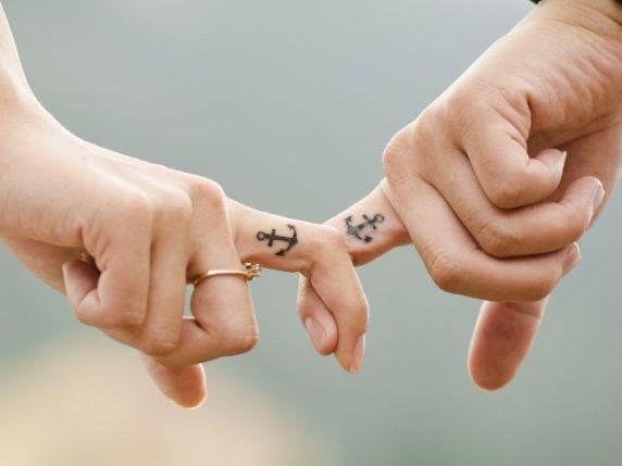 tatuaggi stilizzati