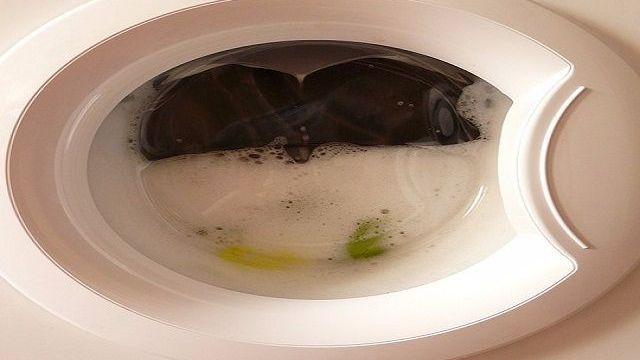 foto_bucato_in_lavatrice