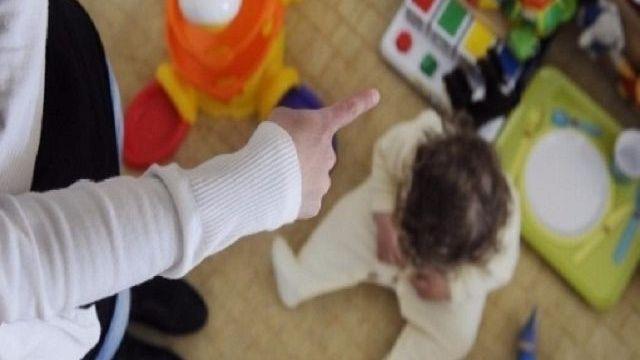 foto_maltrattamenti_maestre_bambini