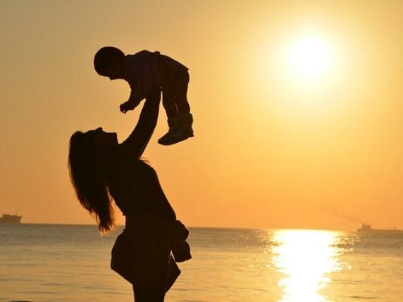 mamme e oroscopo