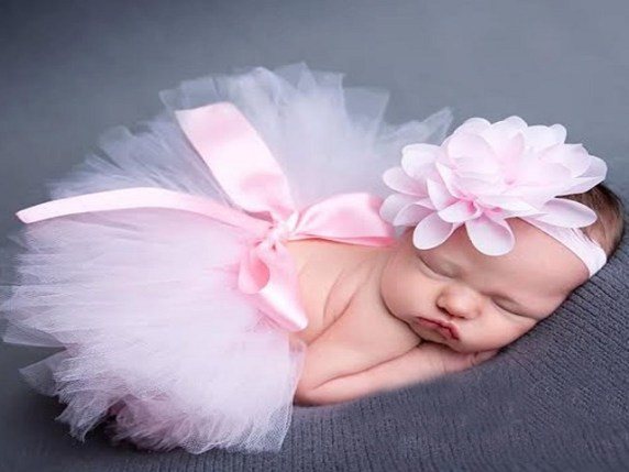 neonata nome