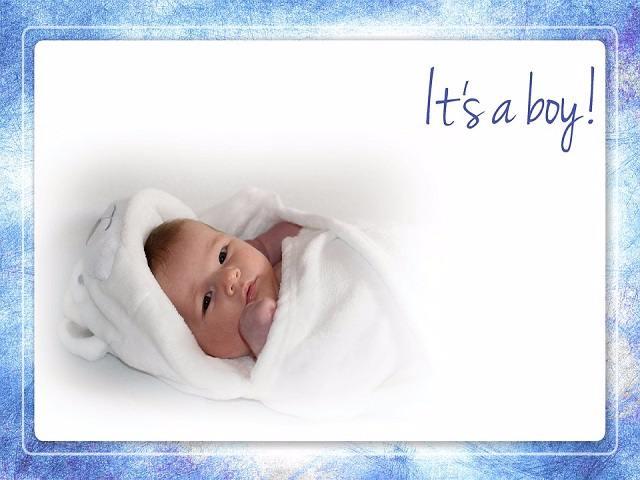 Amato Frasi per la nascita di un bambino: gli auguri più belli  SR35