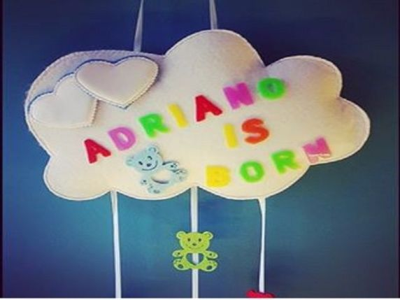 foto_adriano_fiocco_nascita