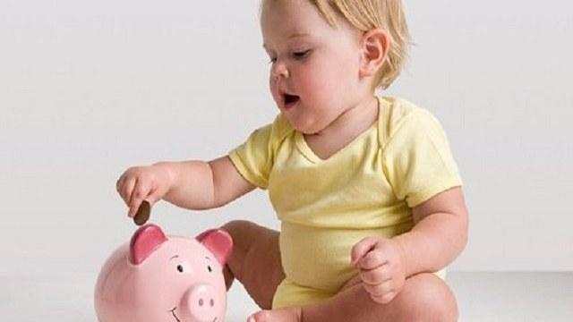 bonus bebè ritardi