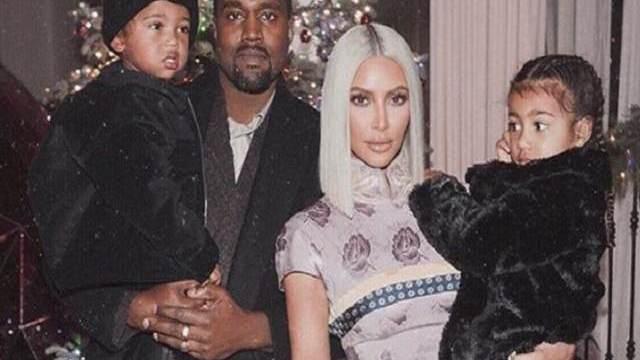 foto_famiglia_kardashian_west