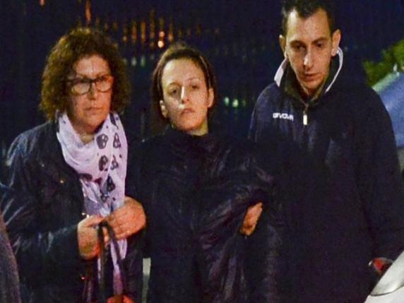 Omicidio Loris Stival, tolta la patria potestà a Veronica Panarello sul secondo figlio