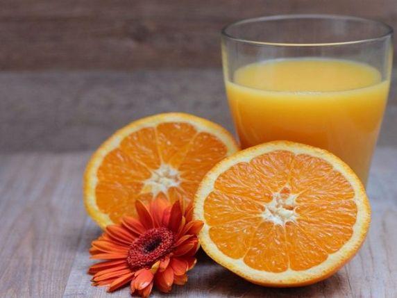 Succo di frutta: meglio evitarlo per colazione o merenda