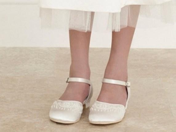 foto_scarpe_comunione