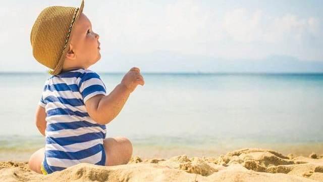 foto_vacanza_mare_con_bambini