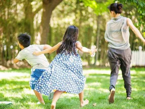 Giochi per bambini da 3 a 7 anni passione mamma for Giochi per bambini di un anno