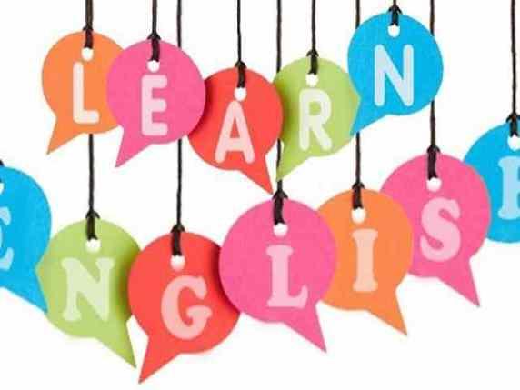 imparare inglese