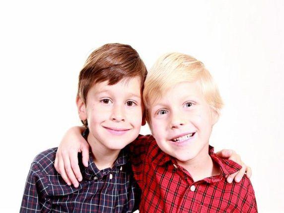 fratellini