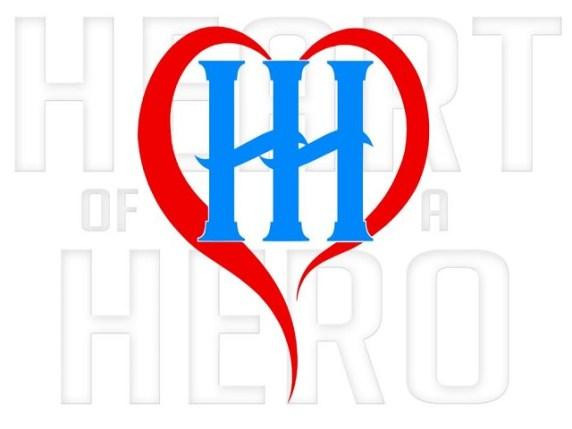 cuore di un eroe