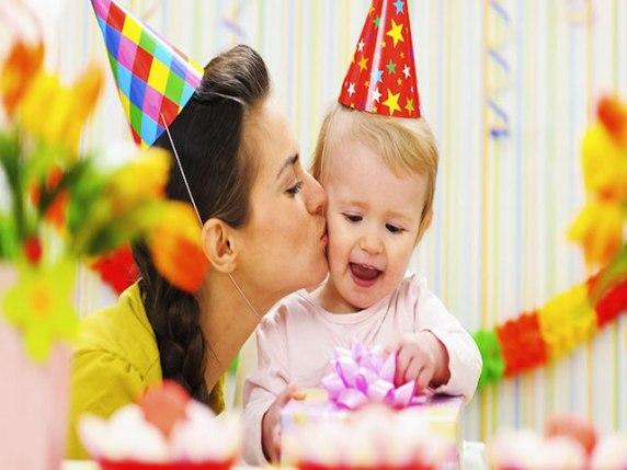 foto_frasi_buon_compleanno